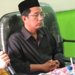 SMK AL KHOZINI